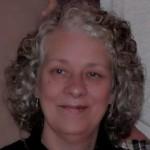 Martha-Jean Madison