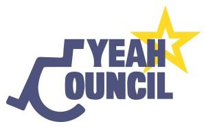 Yeah Council