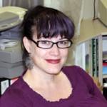 Karin Harvey-Olson