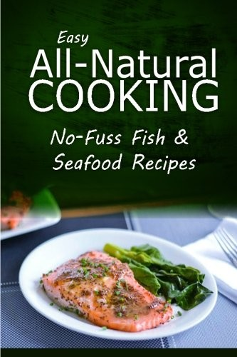 Book Cover, Cooking Made Easy